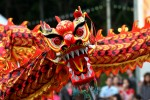 chinese-dragon