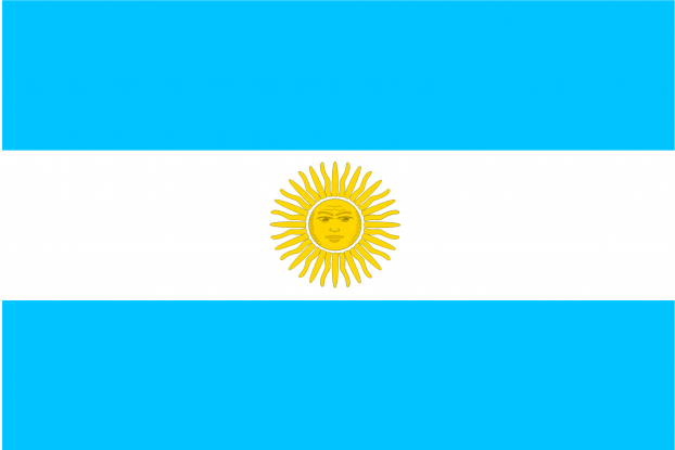 sodipodi_flags_argentina_3x_2-1969px