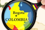 colombia_trade_agreement_fires_today_1_634726763454881687