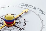 Colombia High Resolution Growth Concept