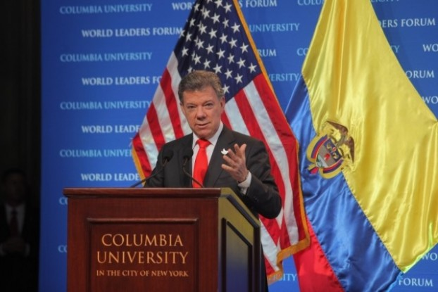 Colombia Politics Featured image
