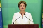 BBC's Image of Dilma Rousseff