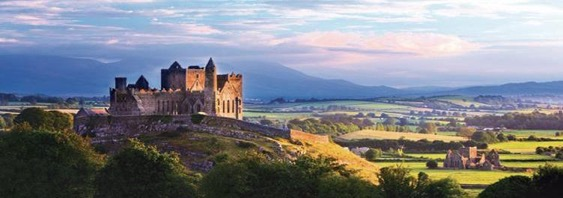 RockOfCashelCoTipperary750x263